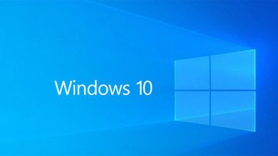 Photo of Windows 10 ISO Download Free [March 2020]