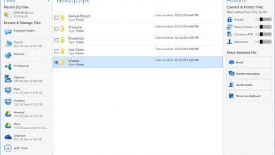 Photo of WinZip Pro 24.0 Build 13650 + Keygen