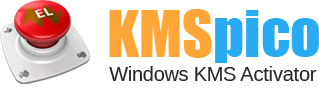 The Official KMSpico Site - Windows 10, 8 and 7 activator