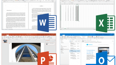 Photo of Microsoft Office 2019 Pro Plus ISO + Activator