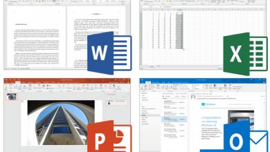 Photo of Microsoft Office 2019 Pro Plus ISO + Activator
